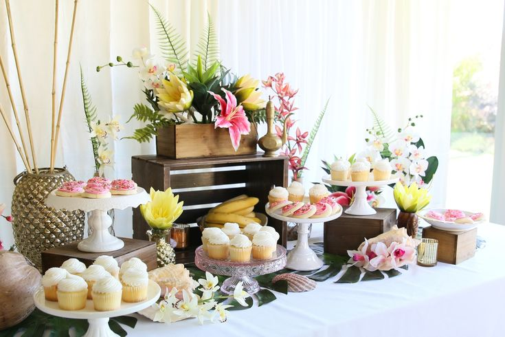 21 Best Tropical Paradise Party Rental Collection Images On Pinterest