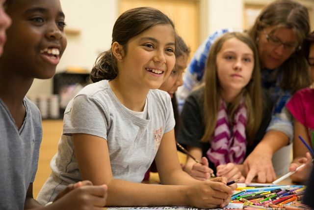 Read to find our about our amazing schools in Wendell / Wake County Schools