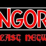 FANGORIA Podcast Network: THE HORROR SHOW is invaded by KILLER KLOWNS FROM OUTER SPACE!
