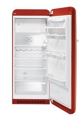 Refrigerateur armoire Smeg FAB28RR1 (3598764)