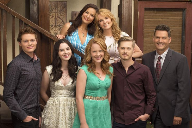www.tvovermind.com - 06/01/17  The article discusses how the TV drama Switched at Birth explored a lot of social topics within the deaf community and beyond.   The series is based around the deaf community and how inaccessible society is for individuals who are deaf.