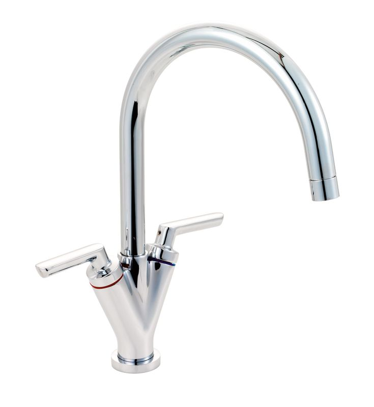 Best 25+ Monobloc tap ideas on Pinterest | Belfast sink howdens ...