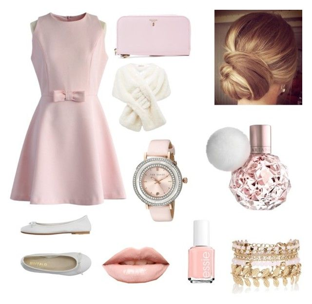 Rich Girl Problems | closet | Rich girl, Cute girl outfits ...
