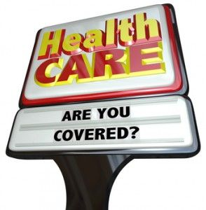 Purchase Cheap Health Insurance  Plans Online And Save Money. Cheap Coverage For The Self Employed And Consumers.  http://www.majormedicalhealth.com/buying-health-insurance-online-the-dos-and-donts/