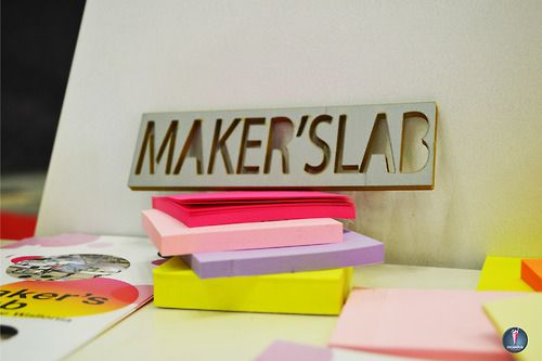Maker's Lab