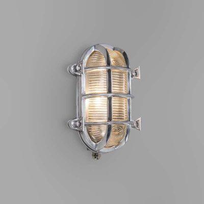 25 beste ideeà n over nautische lampen op pinterest nautische