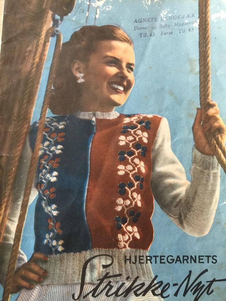 Dametrøje i 3 farver