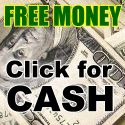 How To Earn With Instant Cash Clicks In Only 3 Minute Starting From Scratch