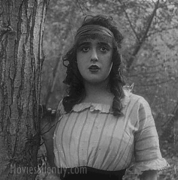 News from the Silent Movie Front: Women in Film, Hoaxes, Silent Movie Surfing – Movies Silently