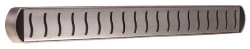 MIU France Stainless Steel Magnetic Knife Bar, 20-Inch MIU,http://www.amazon.com/dp/B0000DZDHB/ref=cm_sw_r_pi_dp_A-h3sb0Q7HRA66S8