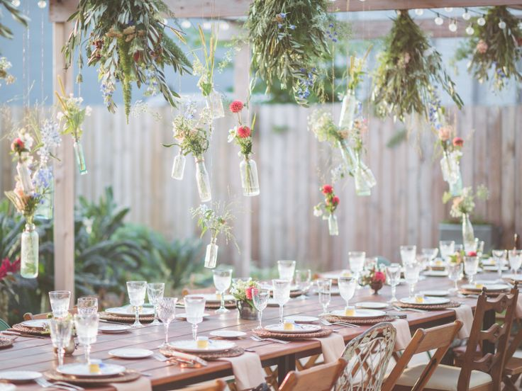 Best 25 Outdoor Bridal Showers Ideas On Pinterest Shower Party And Pictures