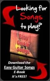 Three Printable Guitar Chord Charts that you can download and use to play any chord in existence. (1) Basic Guitar Chord Chart (2) Extended Guitar Chord Chart (3) Ultimate Guitar Chord Chart