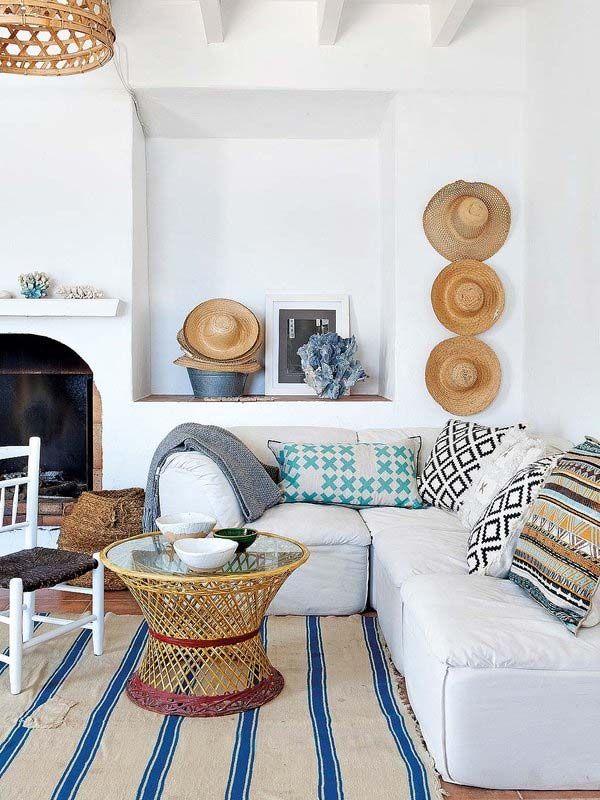 503 besten home bilder auf pinterest wohnen badezimmer und zuhause. Black Bedroom Furniture Sets. Home Design Ideas