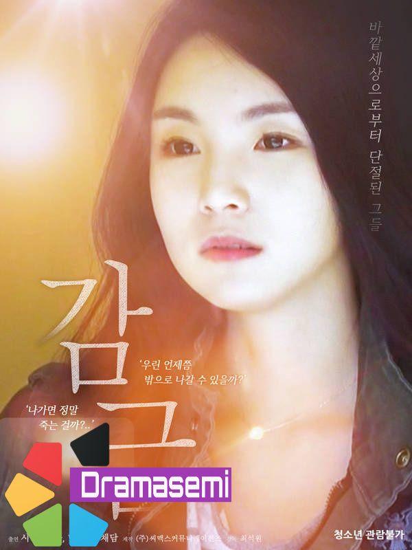 Film Semi siapa yg suka?? Now can watching on Dramasemi(dot)com