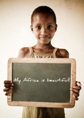 My Africa is beautifull!!   - Explore the World with Travel Nerd Nici, one Country at a Time. http://TravelNerdNici.com