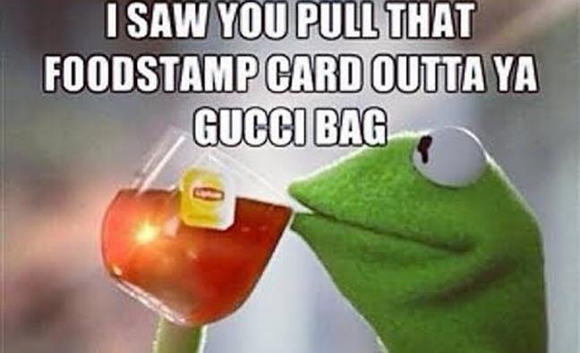 The Best Of The That S None Of My Business Kermit Meme: Best 25+ Money Meme Ideas On Pinterest
