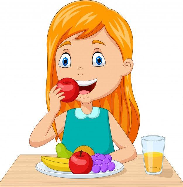 Pin En Food