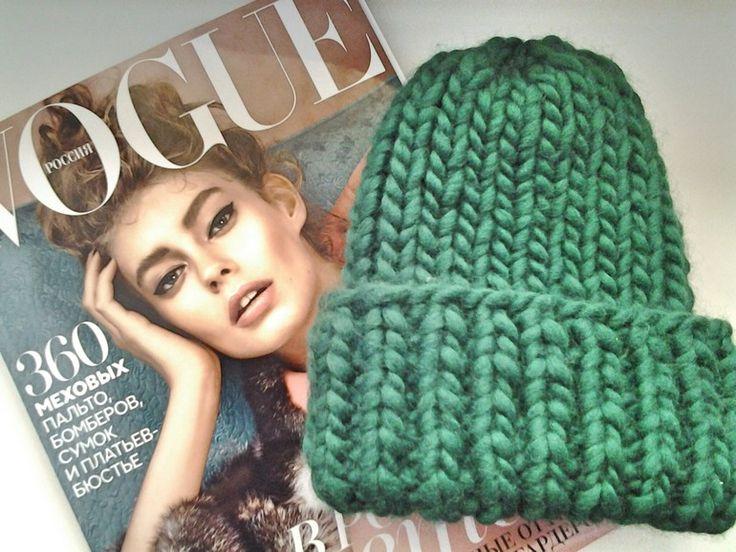 Шапки, береты, снуды, шарфы для женщин - Сообщество «Вязание спицами» - Babyblog.ru