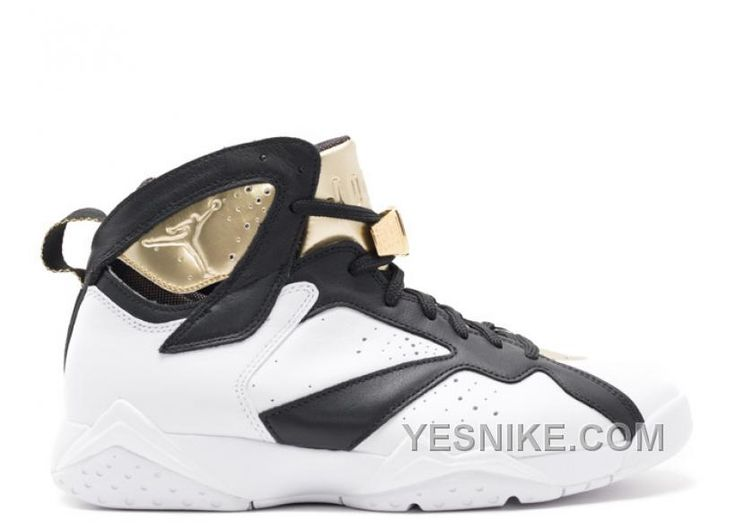 http://www.yesnike.com/big-discount-66-off-air-jordan-7-retro-champagne-sale.html BIG DISCOUNT! 66% OFF! AIR JORDAN 7 RETRO CHAMPAGNE SALE Only $74.00 , Free Shipping!