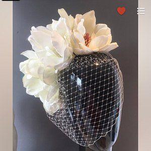 danyalerenee hat ein Foto von seinem Kauf hinzugefügt   – cute and sexy outfits
