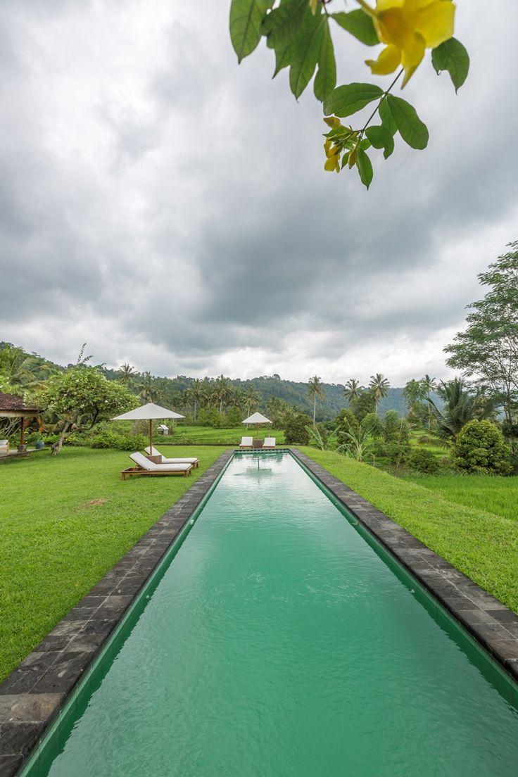 Villa Idanna by Alila Manggis in East Bali