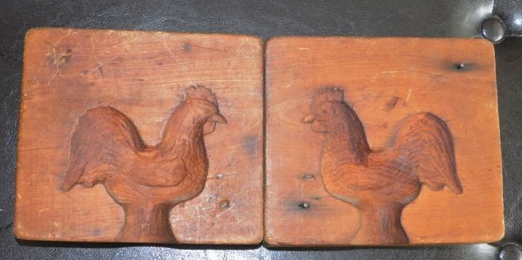 Best images about antique cookie cutters molds on