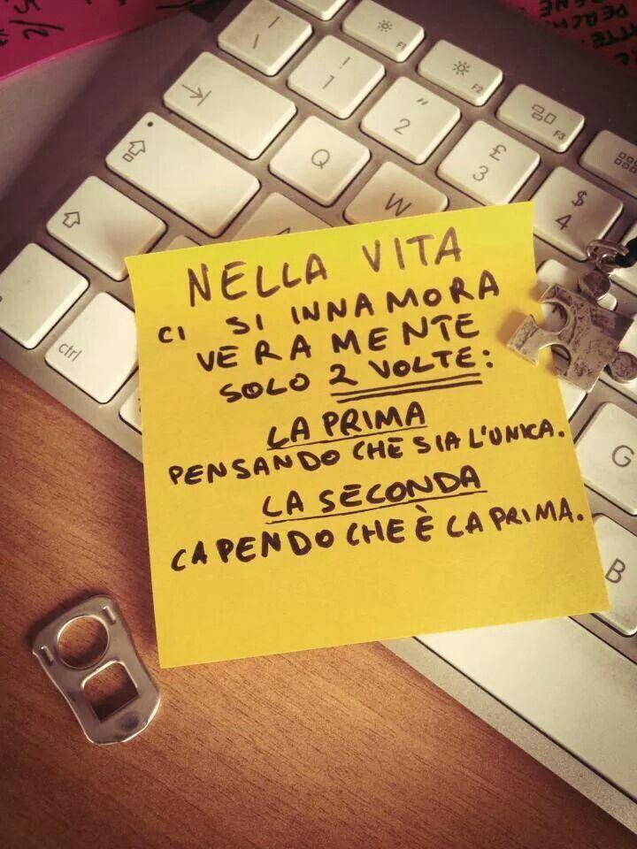#amore