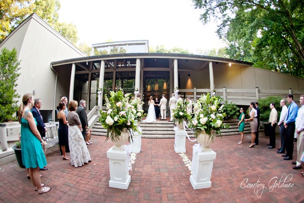 1000 Images About Weddings At The Garden On Pinterest Wedding Chapels Receptions And