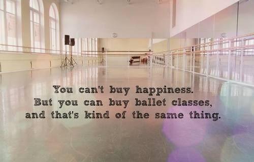 ballet class                                                                                                                                                                                 More