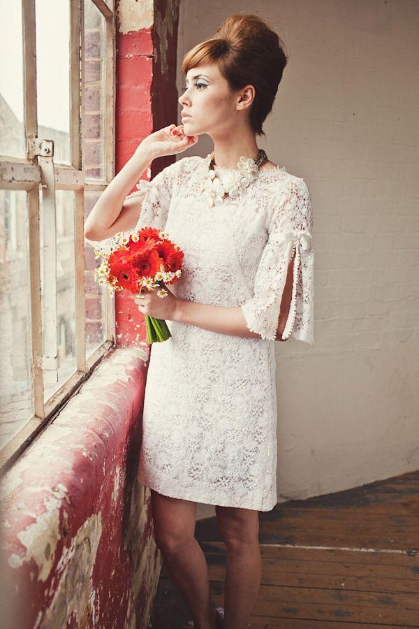 Best Wedding Dress Images On Pinterest Wedding
