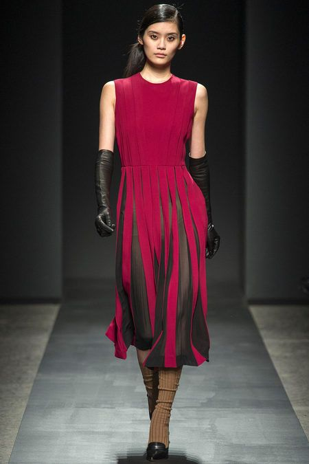 Ports 1961   Fall 2013 Ready-to-Wear Collection   Style.com