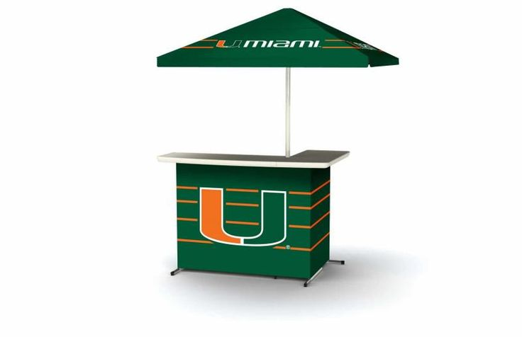17 Best Images About Miami Hurricanes On Pinterest