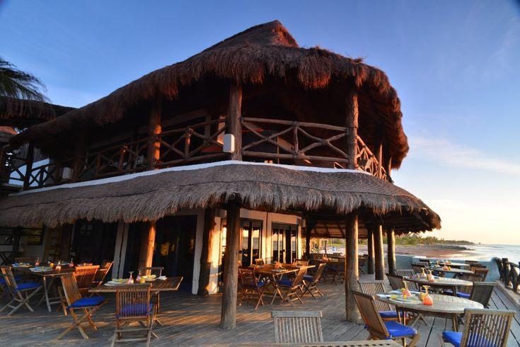 El Sabor de las Nubes, Holbox Island - Restaurant Reviews, Phone Number & Photos - TripAdvisor