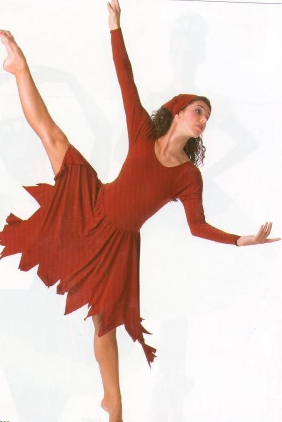 I DREAMED A DREAM Lyrical Cinderella Dress CHRISTMAS Dance Costume Child Only #Cicci