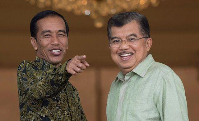TODAYINDO  - Berikut adalah daftar kegagalan dari Jokowi selam ia menjabat Presiden dua tahun lam...