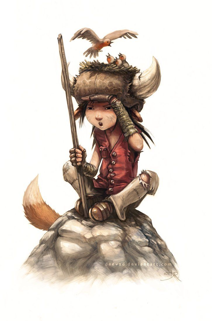 Character Design Krita : Best illustration images on pinterest character