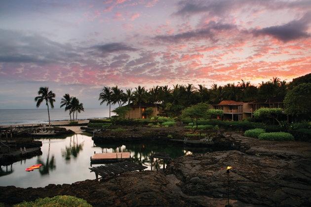 Four Seasons Resort Hualalai, HawaiiSwimming Pools, Big Islands Hawaii, Favorite Places, Resorts Hualalai, Seasons Resorts, Four Seasons, Tropical Fish, Seasons Hualalai, Hotels