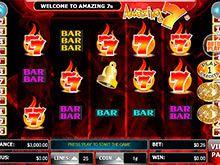 δωρεάν-καταπληκτικό-7s-slot-μηχανής