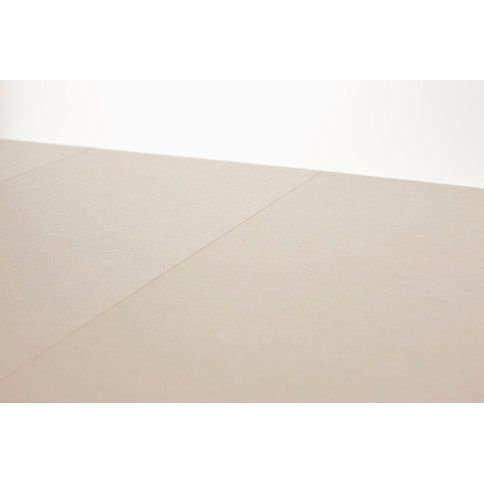 和紙パネル 表具作品 「生成七段貼」 - WACCA ONLINESHOP