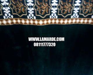 08111777320 Jual Karpet Masjid, Karpet musholla, Karpet Sholat, Karpet masjid turki: 08111777320 Jual Karpet Masjid Di Bandung
