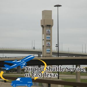 Our daily shuttle service for Tyler Pounds Field, DFW and Love Field airports departs from both Tyler and Longview.  Call us at (903) 534-3688 Online at http://www.shuttleofeasttx.com  #airportshuttleserviceofeasttexas #airportshuttle #shuttle #shuttles #airportshuttles #courierservices #courierservice #transportation #charter #charters #charteredvan #charteredvans #tylertexas #tylertx #tyler #texas #longviewtexas #longviewtx #longview #easttexas #easttx #etx