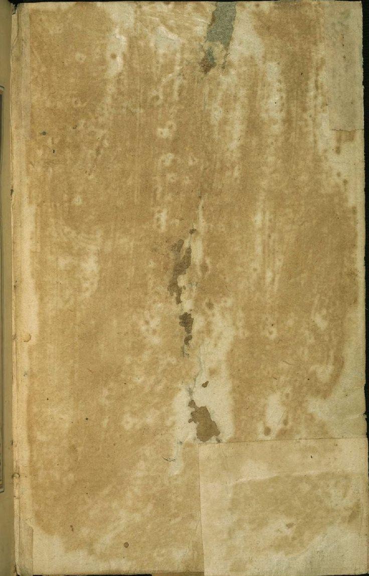المخطوطة رقم177:سر الاسرار في معرفه الجواهر والاحجار ~ الخزانة للكتب و المخطوطات الروحانية