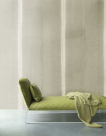 Washi Wallpaper by Piet Boon®