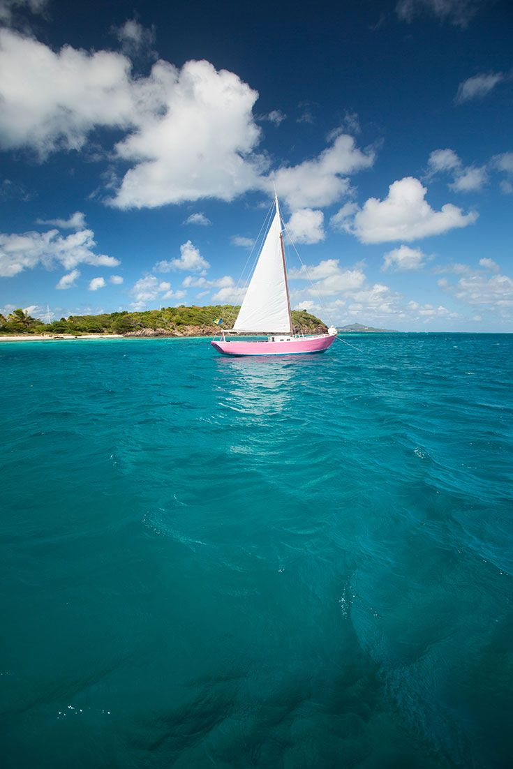 86 best sailing swimming u0026 snorkeling the grenadines images on