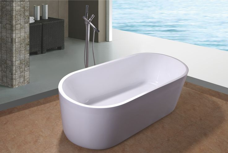 standing bath home decor store bath tubs tucson ontario taps toronto