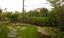 Looking for professional landscape contractors in Muttontown? Contact us! Scott Anderson Design is the right choice for it. They provide best and unique landscape designs at desirable costs.