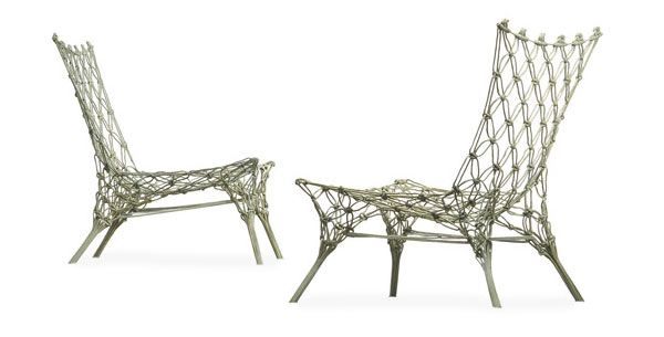 10 Striking String Chair Shapes From Inspired Designers_7