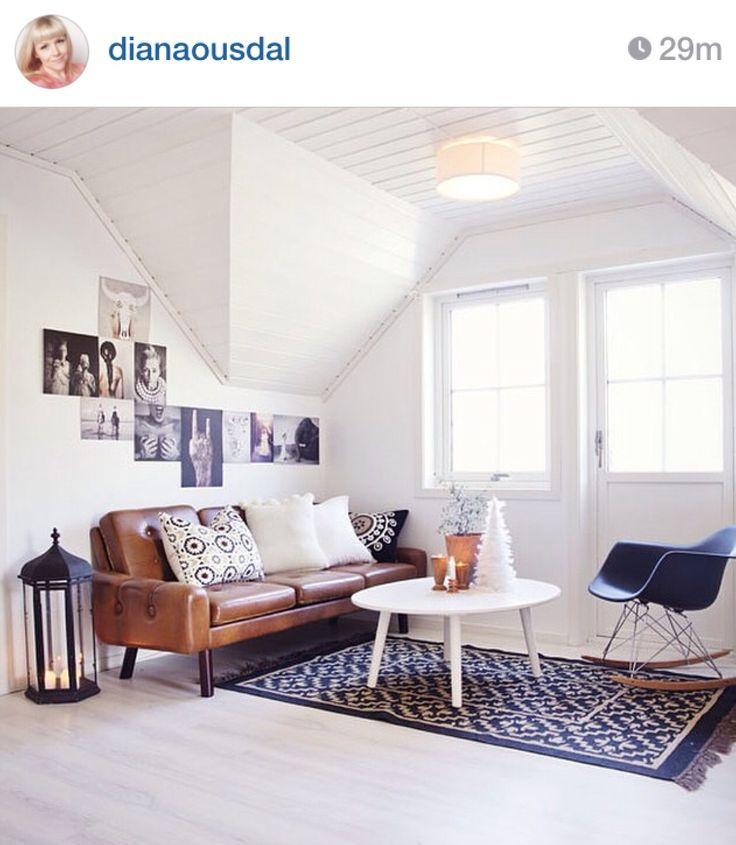 1000 bilder zu wohnen auf pinterest - Wohnzimmer pflanze groay ...