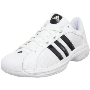 superstar 2g adidas