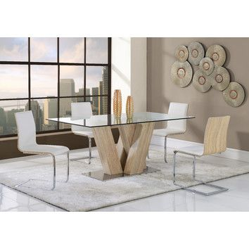Dining Table Price In Usa Crown Mark Madrid Dining TableCrownDining Table Price In Usa Kitchen Dining Room Furniture Amazon Buy  . Dining Table Price In Usa. Home Design Ideas